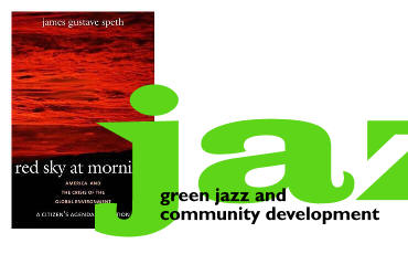 green_jazz - Copy