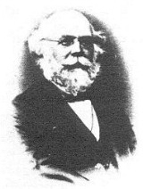 Henry Solly