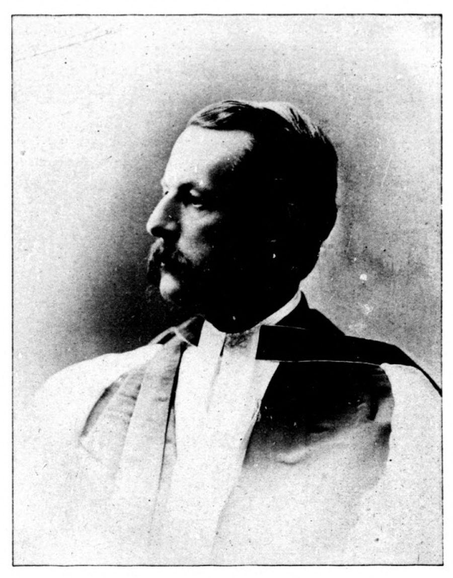 Rt Rev Arthur Sweatman, Wikipedia pd