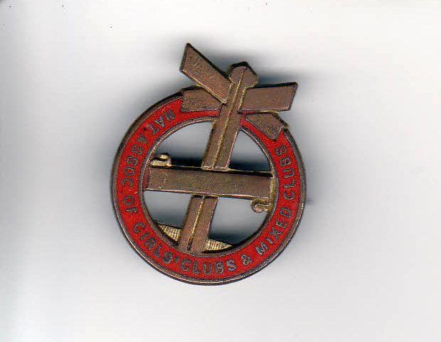 nagmc badge