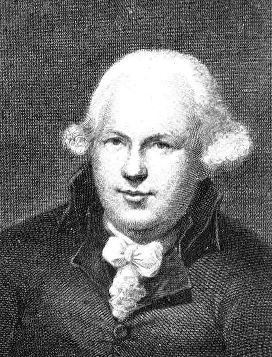 Robert Raikes - Wikipedia - pd