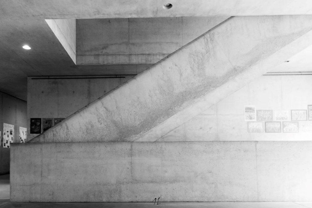 school by Jérémy Lelièvre | flickr ccbyncnd2